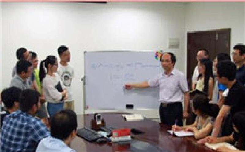 我国学者吴宜灿获欧洲聚变核能创新奖