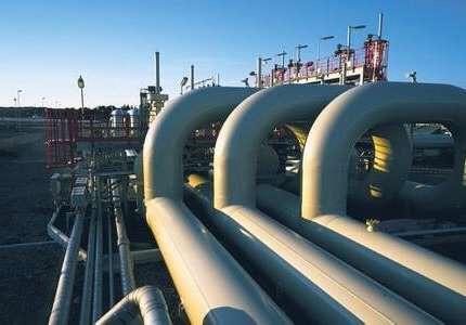 中缅油气管道惠及沿线百万人