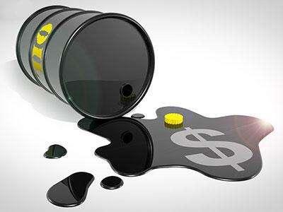 伊朗石油出口8月份显著下降