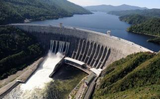 俄罗斯公司将帮助波黑塞族建造四座水力发电站