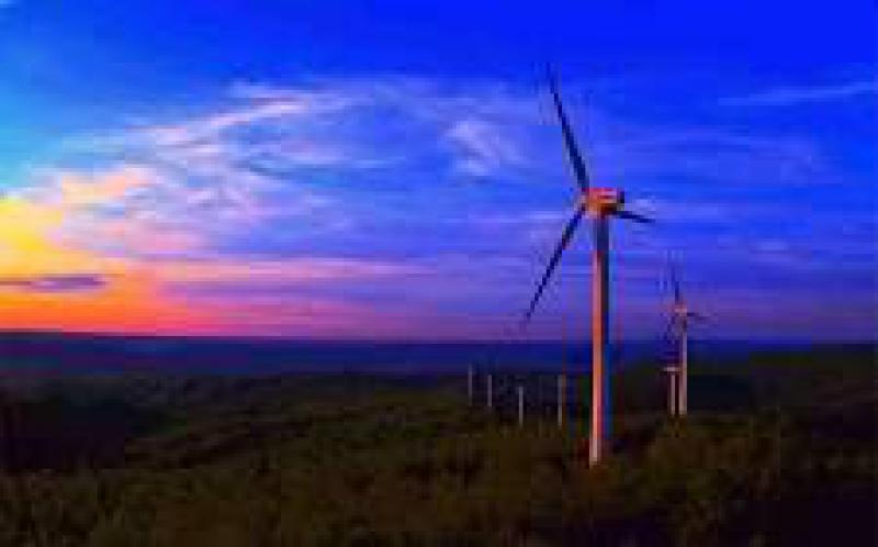 可再生能源发电规模持续扩大 到2020年解决消纳问题