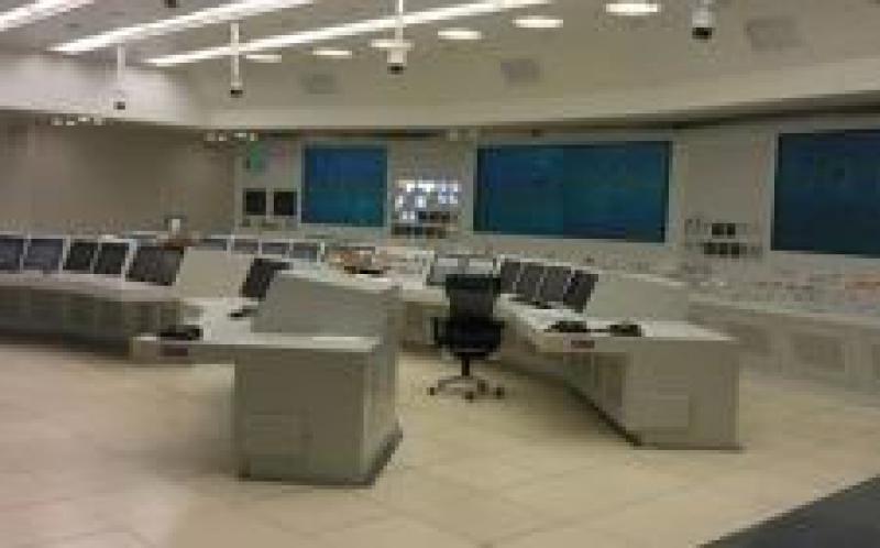 美英签署核研发合作计划:在先进反应堆模拟、耐事故燃料、乏燃料管理等方面合作