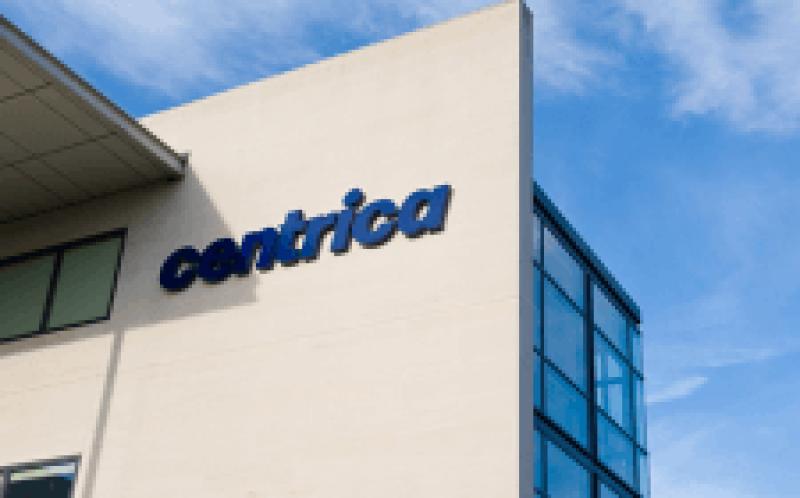 Centrica开始安装康沃尔当地能源市场