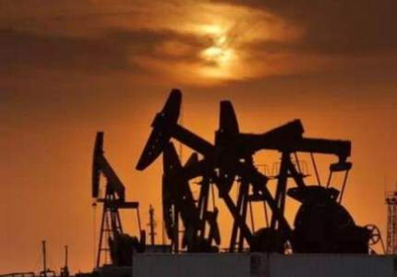 中国石油中东公司哈法亚项目CPF3成功投油