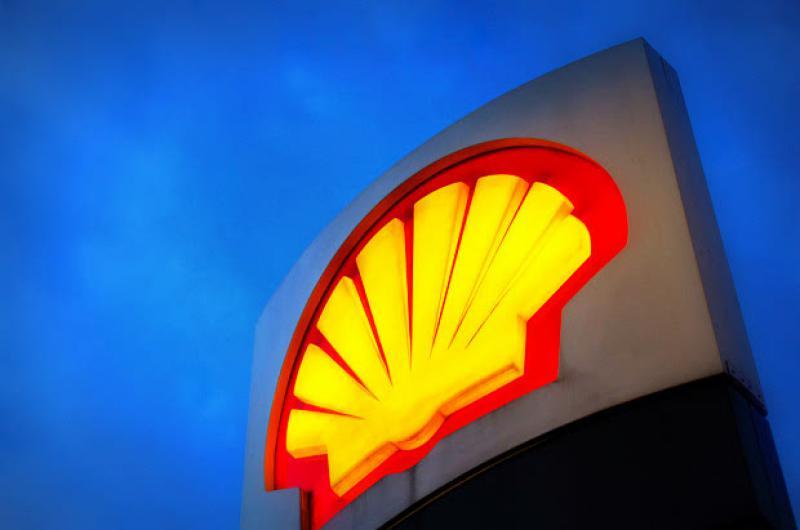壳牌CEO考虑投资新的天然气项目