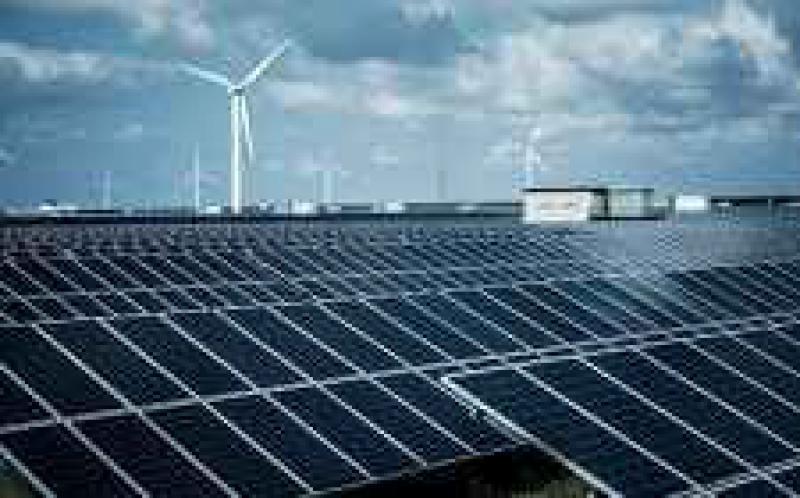 详解可再生能源配额第二次征求意见:如何落实成焦点