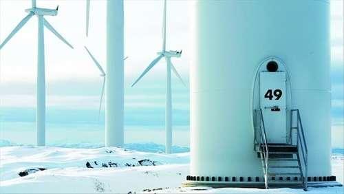 Statkraft将在2025年之前投资12亿美元用于可再生能源