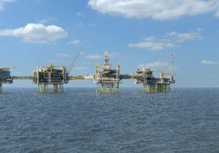 挪威中央银行担心油价飙升