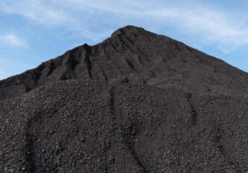 黑龙江鹤岗:百年煤城加速淘汰煤炭行业落后产能