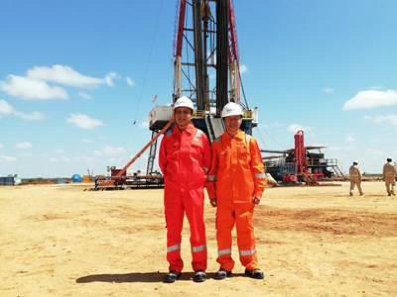 埃吉油气项目将构建东非能源走廊