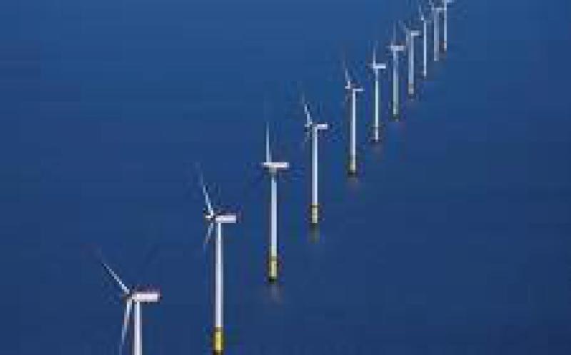 哪些欧洲国家引领可再生能源?