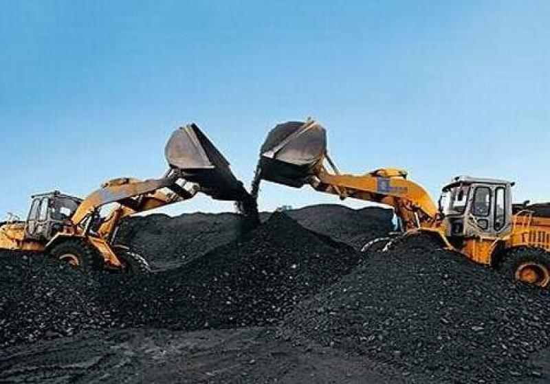 2018年内蒙古煤炭去产能任务已完成89%