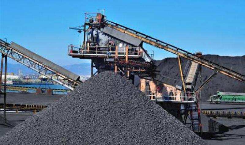 青海省2018年10处去产能煤矿关闭退出任务已全部完成
