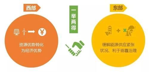 http://www.jdpiano.cn/nenyuan/154625.html