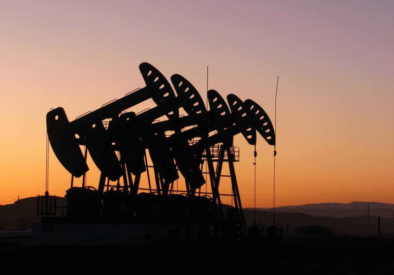 土耳其的能源进口比例在8月份上升6.8%
