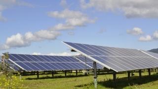 荷兰银行ING帮助立陶宛人在波兰的太阳能农场融资