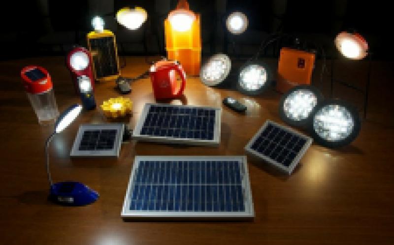 OPIC投资2500万美元用于扩大亚洲和非洲的离网太阳能
