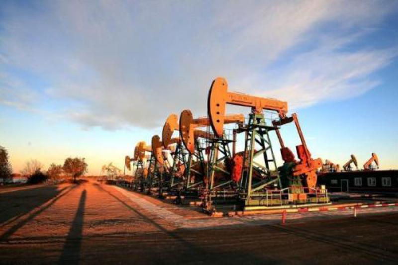 印度、尼泊尔讨论铺设液化石油气、天然气管道的可能性