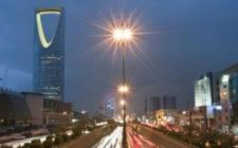 为什么沙特人无法控制油价
