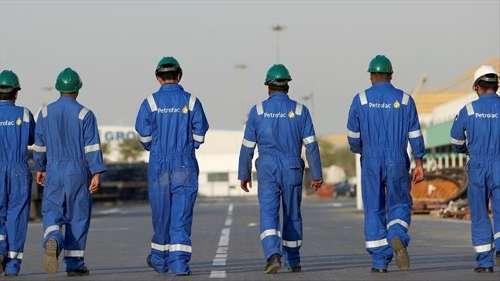 Petrofac获得了5000万美元的伊拉克续约合同