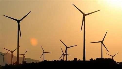 土耳其的可再生能力将在2023年增长35%
