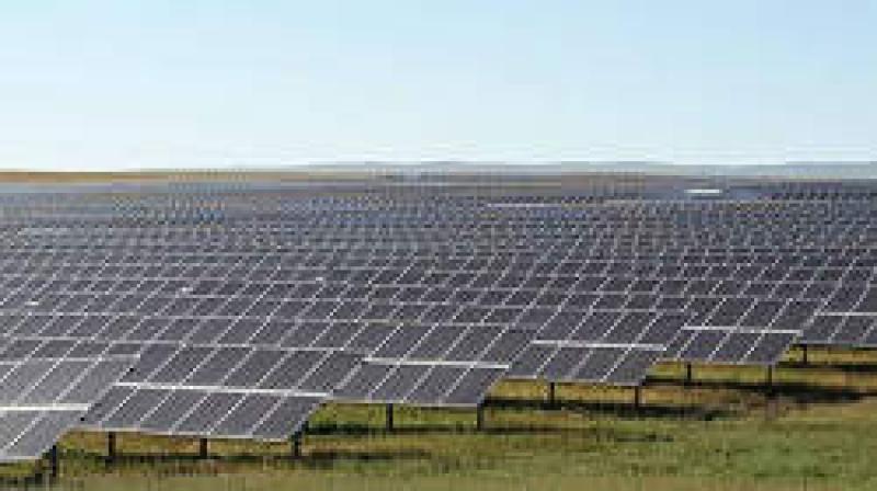 该银行的可再生能源投资额达到60亿欧元