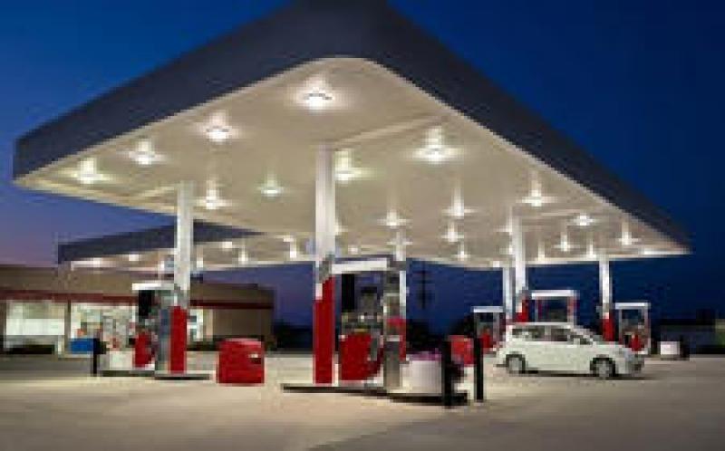油电混合型汽车属于什么类型,属于新能源汽车吗?