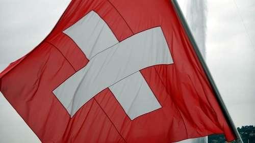 低碳瑞士面临能源转型问题