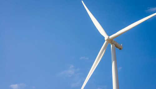 Ofgem招标1.2GW Hornsea 项目  建成后将成世界最大海上风电场