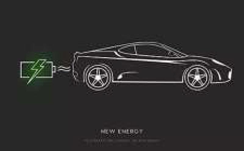 中国牵头编制世界首个电动汽车充电漫游国际标准即将发布