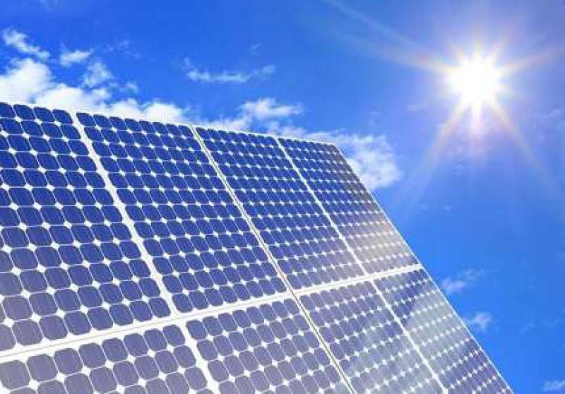Enefit Green将建设总容量为7兆瓦的太阳能发电厂