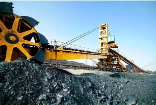 土耳其将七个煤田的经营权转让给私营公司