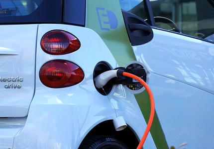 电动交通项目拟获得1290万欧元的CEF补助金