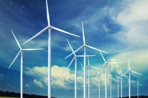 俄罗斯卡尔梅克共和国将迎来风能