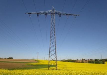 欧洲电力网络将扩展到波罗的海国家