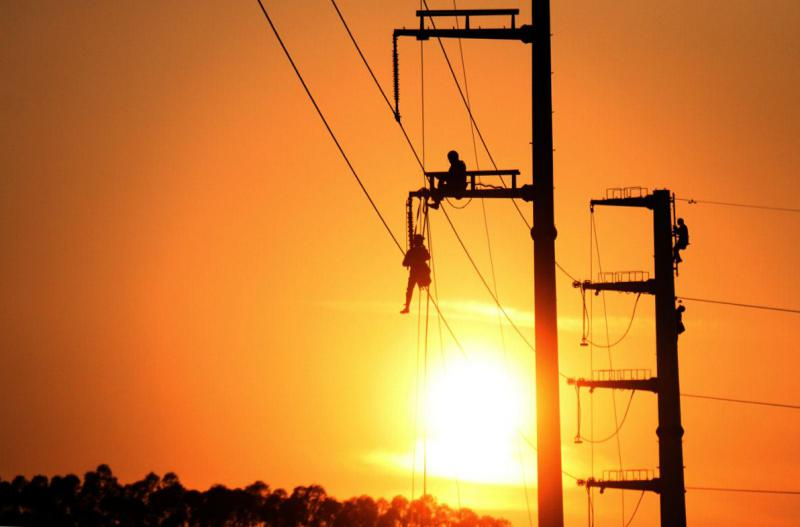泰国阻止出售法国电力生产商