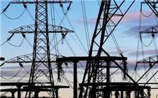 埃及着力打造地区能源枢纽