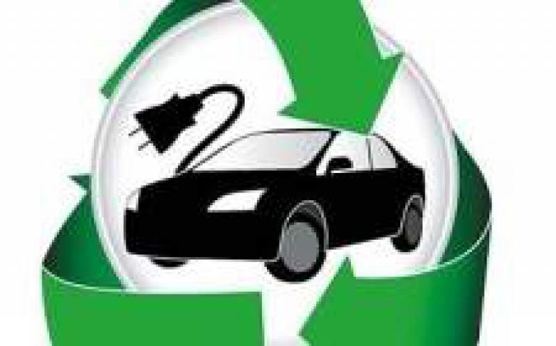 安全是新能源汽车立身之本