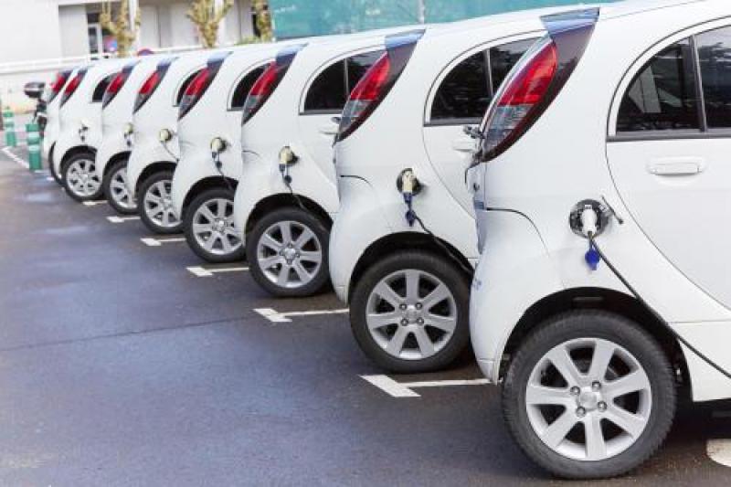 电动汽车行业发展前景分析 融合多方发展势在必行