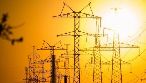 乌克兰政府计划明年为能源效率分配20亿UAH