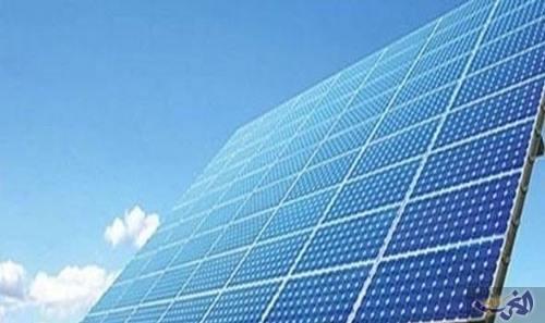 埃及政府已为乌干达提供了一个4兆瓦的太阳能项目