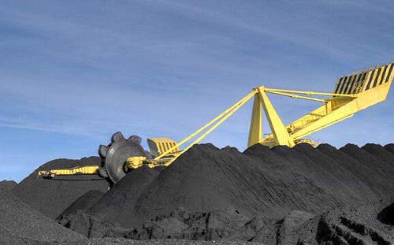 截至9月底福建关闭34处煤矿 去产能210万吨 完成年度任务