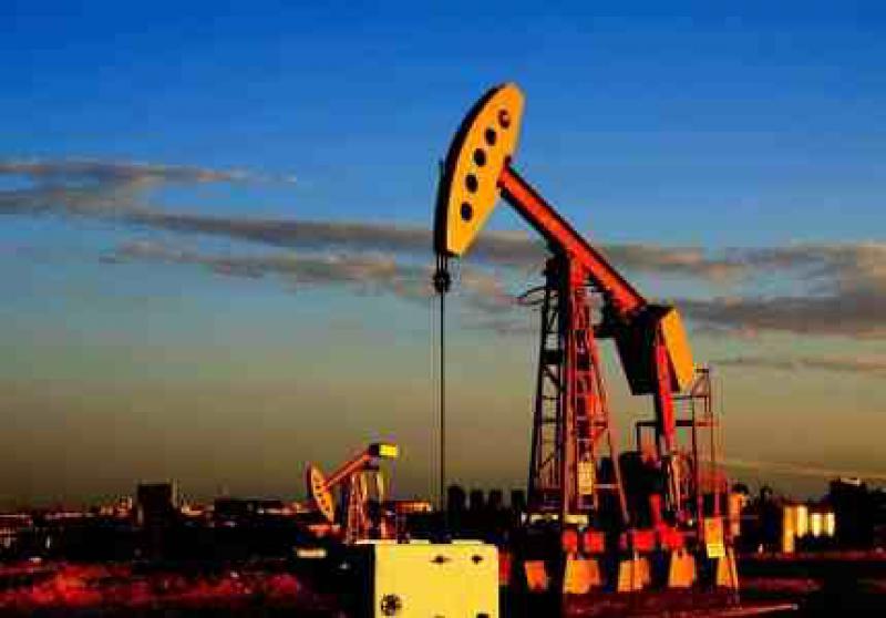 新疆日产气量最高的气田累计产量已突破74亿立方米
