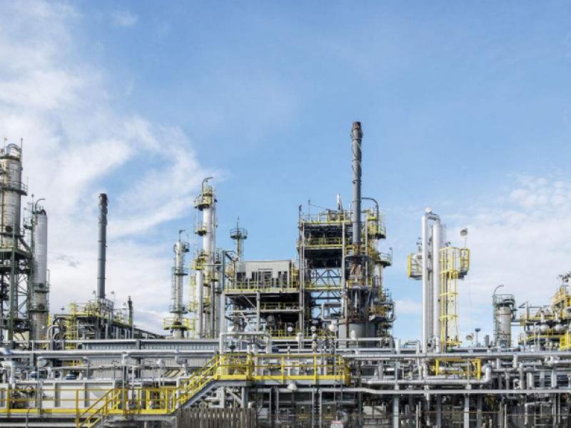 格力中标最大单体炼油厂 助力非洲发展