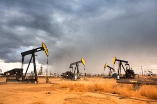 伊拉克计划将2019年第一季度的石油出口量增加到400万桶/天