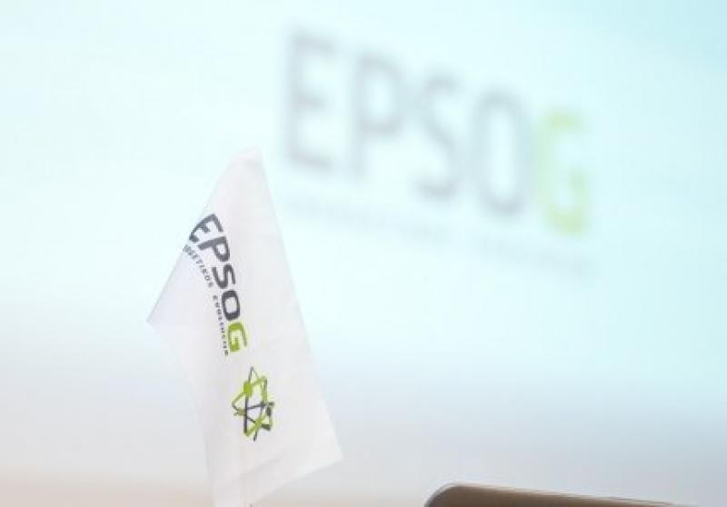 """能源部宣布选择三名独立成员加入国有输变电集团UAB""""EPSO-G""""的管理公司董事会"""