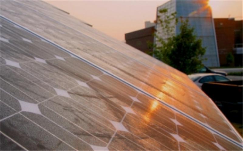 印度或在2022年之前达不到175GW的可再生能源装机目标