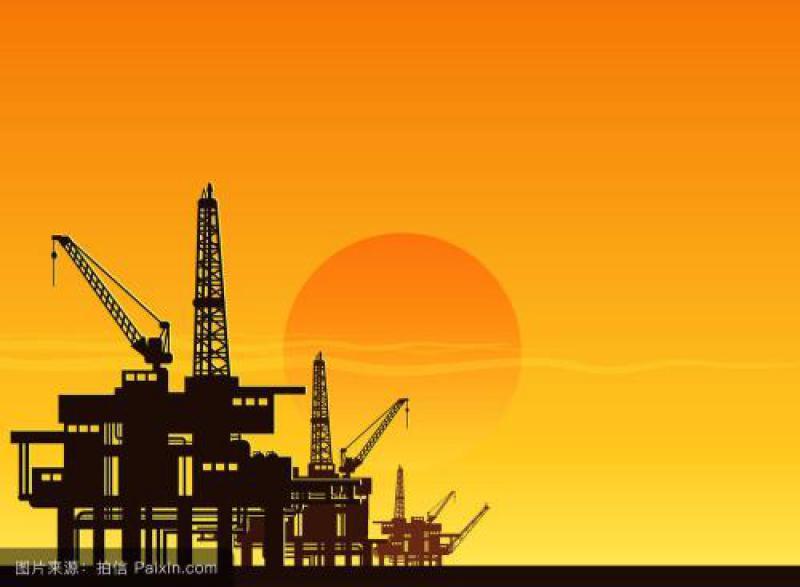 俄罗斯和伊朗部长讨论了欧佩克+交易框架内的石油生产恢复问题