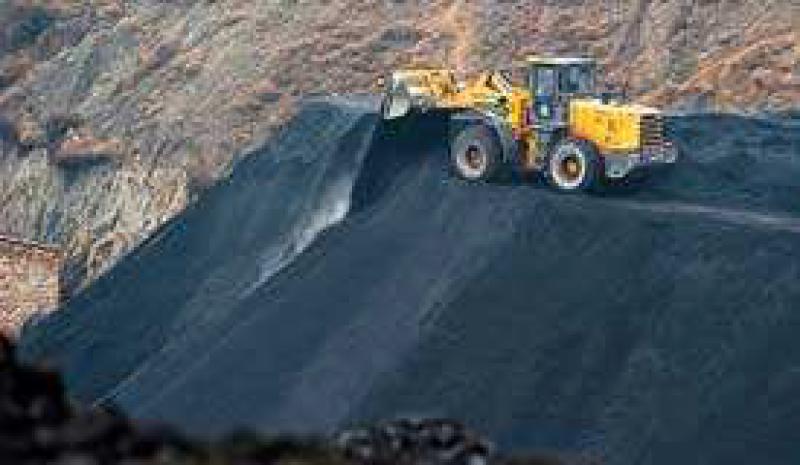 商务部:上周全国煤炭价格上涨0.4%
