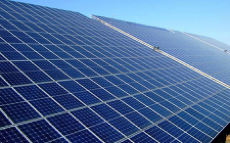 """与""""Energy""""相关的文章搜索结果,第18页- 能源界"""